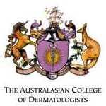 ACD logo WEB